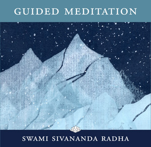 cd_guided_meditation.jpg